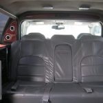 Cadillac Deville 7 passenger charter shuttle coach bus for sale - Gas 6