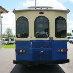Freightliner 20 passenger charter shuttle coach bus for sale - Diesel 4