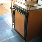 Freightliner 20 passenger charter shuttle coach bus for sale - Diesel 6