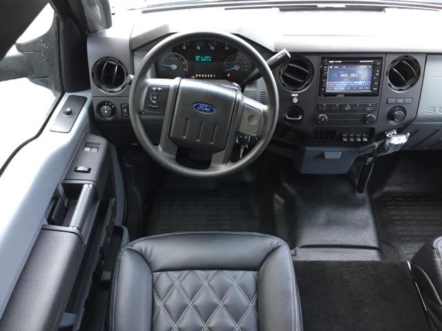 2017 Grech Motors GM33