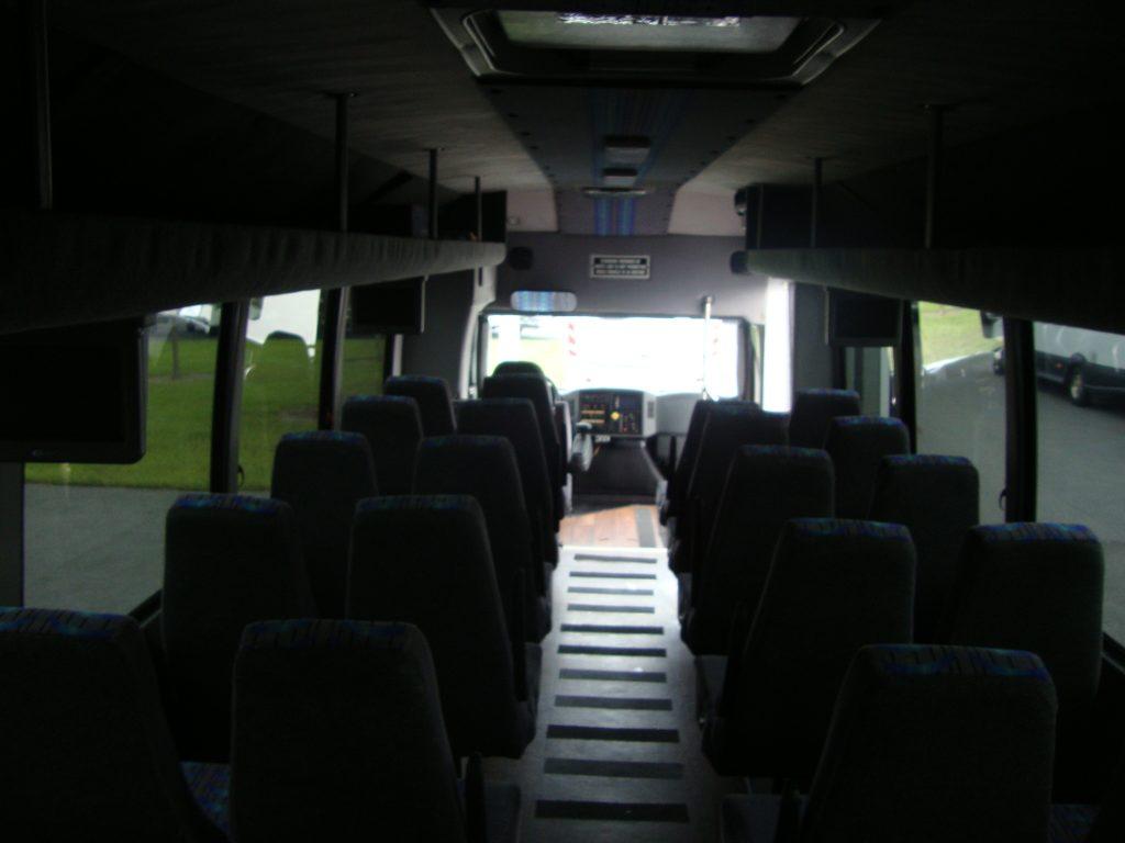 2006 Starcraft Allstar XLT