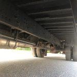 Freightliner  71 passenger charter shuttle coach bus for sale - Diesel 7