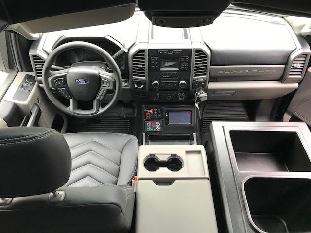 2019 Grech Motors GM33