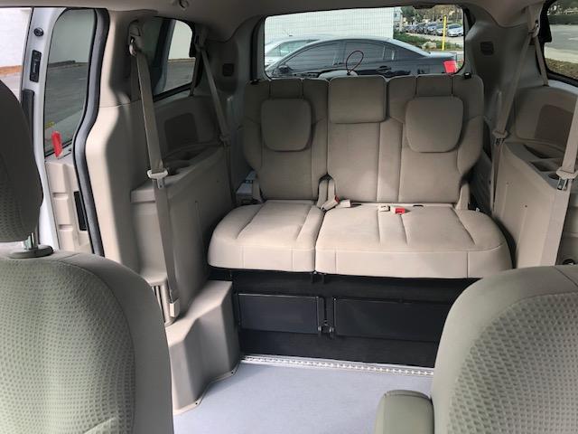 2019 Revability Dodge Caravan