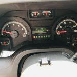 Ford E450 19 passenger charter shuttle coach bus for sale - Gas 15