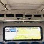 Freightliner 39 passenger charter shuttle coach bus for sale - Diesel 11