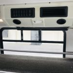 Freightliner 39 passenger charter shuttle coach bus for sale - Diesel 11