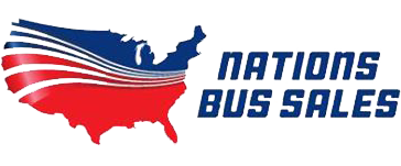Buses For Sale - No.1 Bus Dealer In US