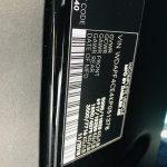 Mercedes 3500 14 passenger charter shuttle coach bus for sale - Diesel 27