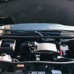 Mercedes 3500 14 passenger charter shuttle coach bus for sale - Diesel 23