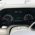 Ford E450 16 passenger charter shuttle coach bus for sale - Gas 13