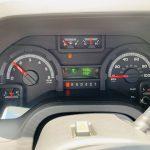 Ford E450 16 passenger charter shuttle coach bus for sale - Gas 17