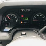 E350 12 passenger charter shuttle coach bus for sale - Gas 20