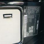 Mercedes 14 passenger charter shuttle coach bus for sale - Diesel 17
