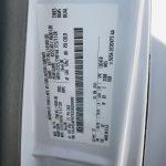 Ford E450 28 passenger charter shuttle coach bus for sale - Gas 27