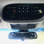 Chrysler 9 passenger charter shuttle coach bus for sale - Gas 20