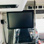 Freightliner 33 passenger charter shuttle coach bus for sale - Diesel 14