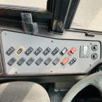 Freightliner 71 passenger charter shuttle coach bus for sale - Diesel 15