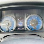 Toyota 6 passenger charter shuttle coach bus for sale - Gas 15