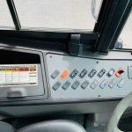 Freightliner 40 passenger charter shuttle coach bus for sale - Diesel 16