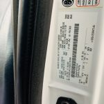 Ford E350 12 passenger charter shuttle coach bus for sale - Gas 18