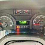 Ford E350 12 passenger charter shuttle coach bus for sale - Gas 16