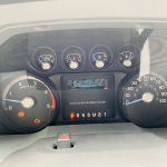 Ford 29 passenger charter shuttle coach bus for sale - Diesel 17